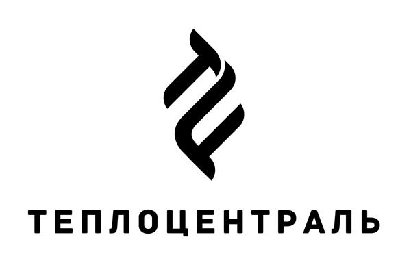 Теплоцентраль Щелково