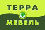 Логотип Терра Мебель (магазин) - Справочник Щелково