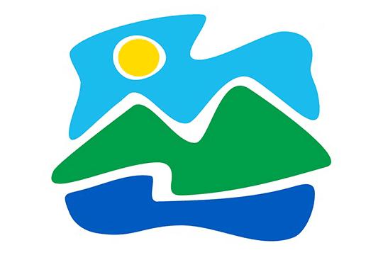 Логотип TEZ TOUR (туристическое агентство) Щелково - Справочник Щелково