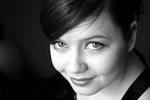 Щелково, Татьяна Фролова (фотограф)