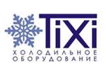 Щелково, Тикси (склад)