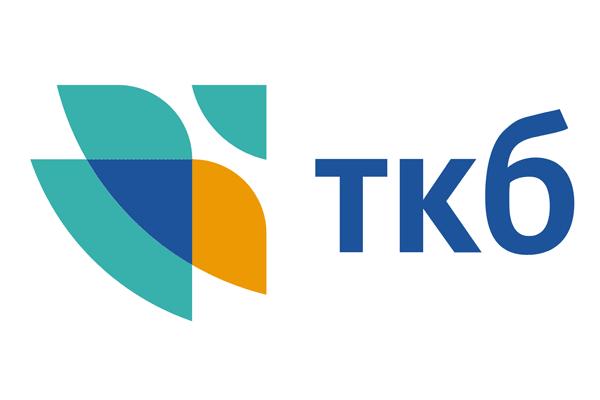 ТКБ Банк (банкомат) Щелково