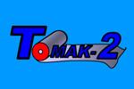 Логотип Томак-2 - Справочник Щелково