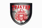 Логотип Трактир (ресторан, кафе) Щелково - Справочник Щелково