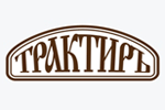 Логотип У Татьяны (трактир) Щелково - Справочник Щелково
