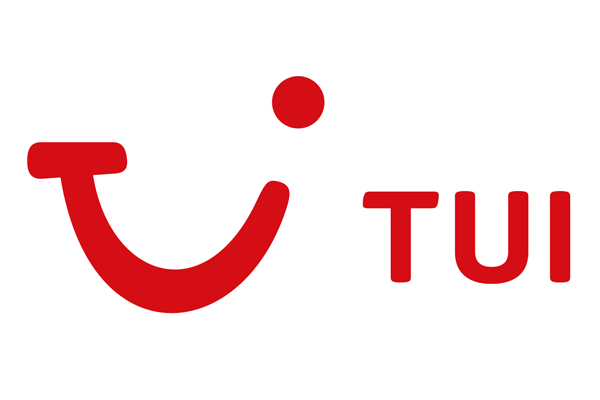 Щелково, TUI Щелково (фирменный офис)