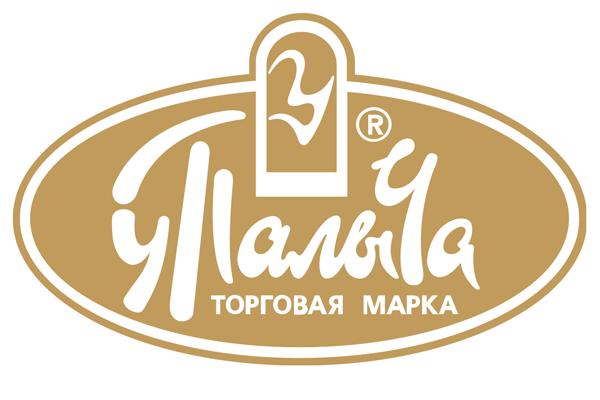 Продукты от Палыча (фирменный магазин) Щелково