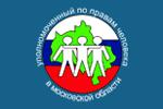 Уполномоченный по правам человека в МО (представитель в ЩМР) Щелково