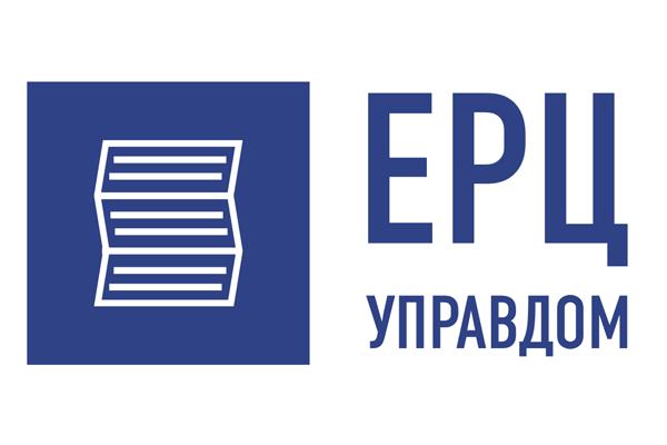 ЕРЦ (структурное подразделение «Пролетарский проспект») Щелково