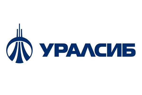 Логотип Медицинская страховая компания «УралСиб» (филиал в г. Щелково) Щелково - Справочник Щелково