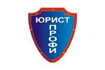 Логотип Юрист-Профи Щелково - Справочник Щелково