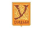 Логотип Усадьба (загородный клуб) - Справочник Щелково