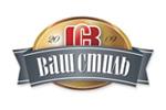 Логотип Ваш Стиль (мебельная фабрика, салон-магазин) - Справочник Щелково