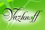 Vazhnoff (салон мебели) Щелково