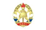 МОО ВДПО (Щелковское районное отделение) Щелково