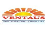 Логотип Вентаус Щелково - Справочник Щелково