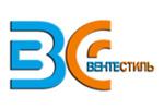 Логотип Вентестиль - Справочник Щелково