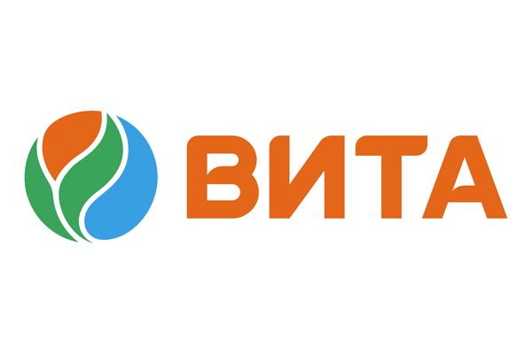 Логотип Вита Экспресс (аптека) - Справочник Щелково