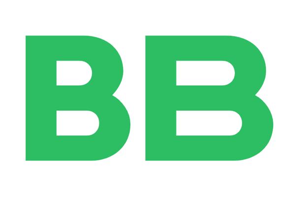 Логотип ВкусВилл в Монино (магазин) - Справочник Щелково