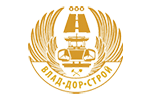 Логотип ВладДорСтрой (дорожно-строительная компания) - Справочник Щелково