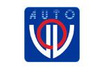 Логотип Вовавто (транспортно-туристическая компания) - Справочник Щелково