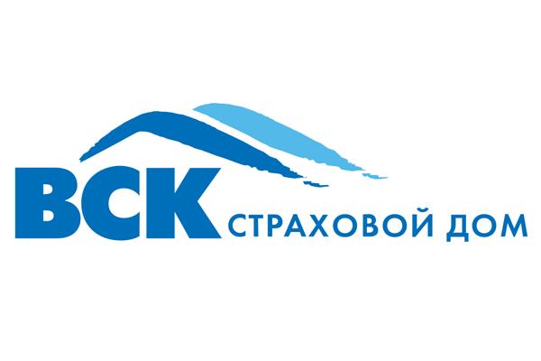 Щелково, ВСК (офис)