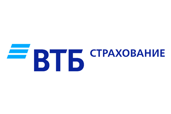 Логотип Страховая компания «ВТБ Страхование» (точка продаж «Щелковский») - Справочник Щелково