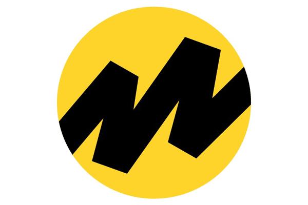 Яндекс.Маркет (пункт выдачи заказов) Щелково