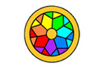 Логотип Центр психолого-педагогической помощи населению «Янтарь» - Справочник Щелково