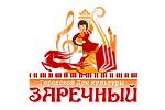 Логотип Заречный (городской дом культуры) Щелково - Справочник Щелково