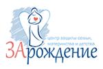 ЗАрождение (просветительский центр) Щелково