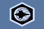 Логотип Опытный завод № 31 Гражданской авиации Щелково - Справочник Щелково