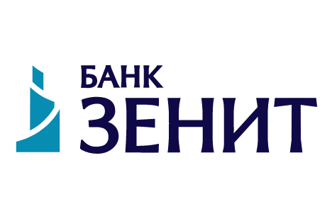 Логотип Банк «Зенит» (банкомат) Щелково - Справочник Щелково