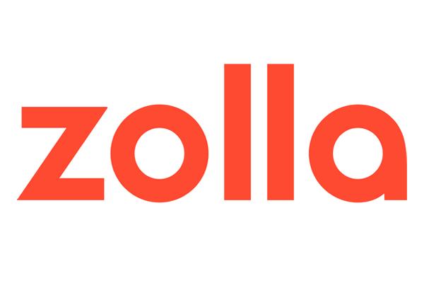 Логотип Zolla в Щёлково (магазин) - Справочник Щелково