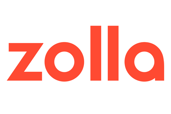 Щелково, Zolla (магазин)