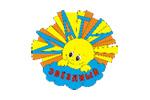 Логотип Детский оздоровительный лагерь «Звёздный» - Справочник Щелково
