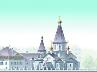 Адрес Медвежьи Озера (Щелк. р-н), ул. Юбилейная, 26 - 2005 г.
