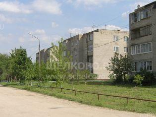 Щелково, улица Московская (мкр. Жегалово), 134а