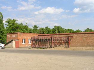 Адрес Щелково, ш. Фряновское, 3 - 28 мая 2009 г.