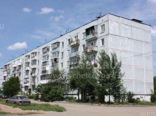 Щелково, улица Беляева (мкр. Бахчиванджи), 7а
