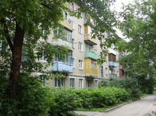 Щелково, улица Комарова, 17, корп. 3