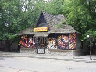 Адрес Щелково, ул. Комарова, 1, стр. 2 - 4 июля 2009 г.