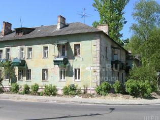 Щелково, улица Центральная, 32