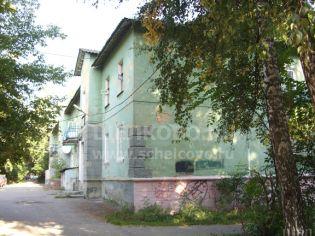 Адрес Щелково, ул. Центральная, 34 - 3 сентября 2009 г.