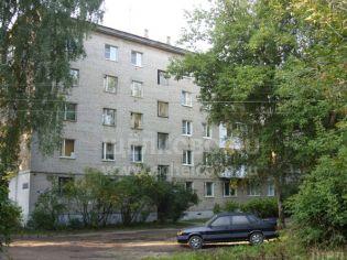 Щелково, улица Первомайская, 1