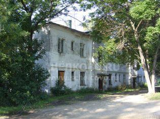 Адрес Щелково, ул. Первомайская, 10/2 - 3 сентября 2009 г.