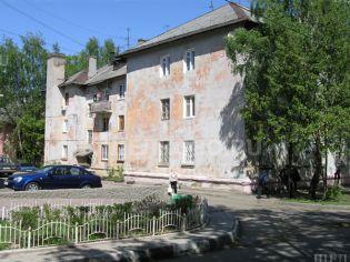 Адрес Щелково, ул. Центральная, 44/6 - 8 мая 2008 г.