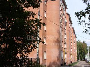 Адрес Щелково, пер. Гостиный, 6 - 9 сентября 2009 г.