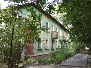 Щелково, улица Иванова, 14