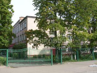 Щелково, улица Парковая, 18